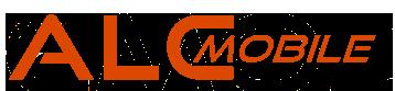 ALC MOBILE- Accesorii GSM pentru telefonul tau
