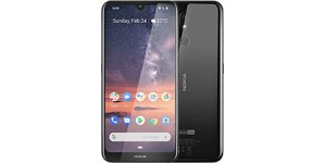 Nokia 3.2 ( 2019)
