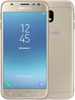 Galaxy J3 (2017)