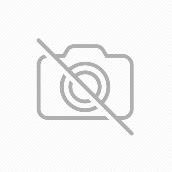 Carcasa Husa silicon Samsung Galaxy A8 PLUS 2018 Protectie, silicon,Matt  Black , Antisoc